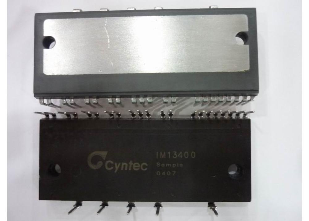 IM13400 Module