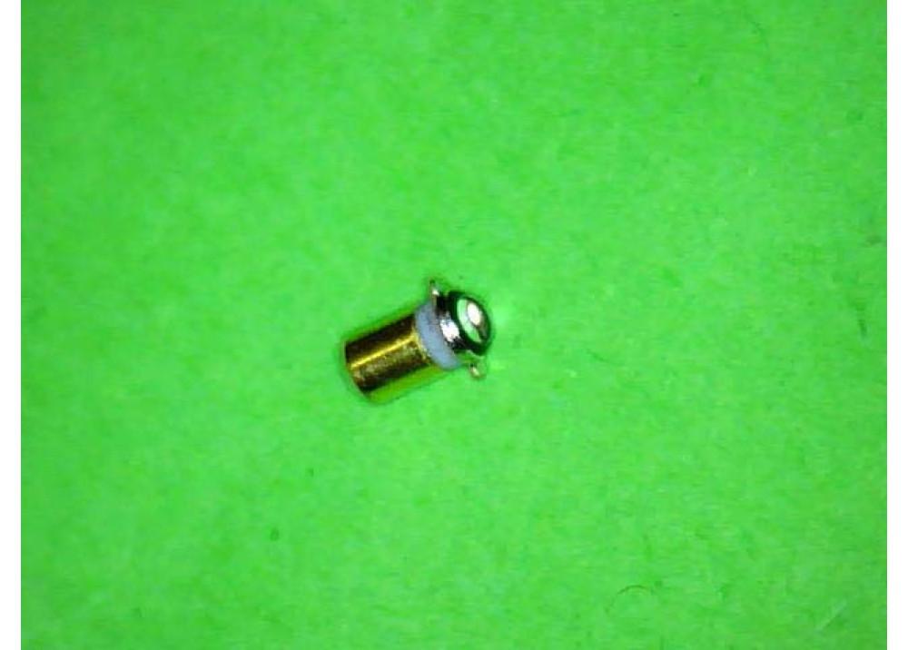 Silicon NPN Phototransistor SD2443-105 32V 50mA