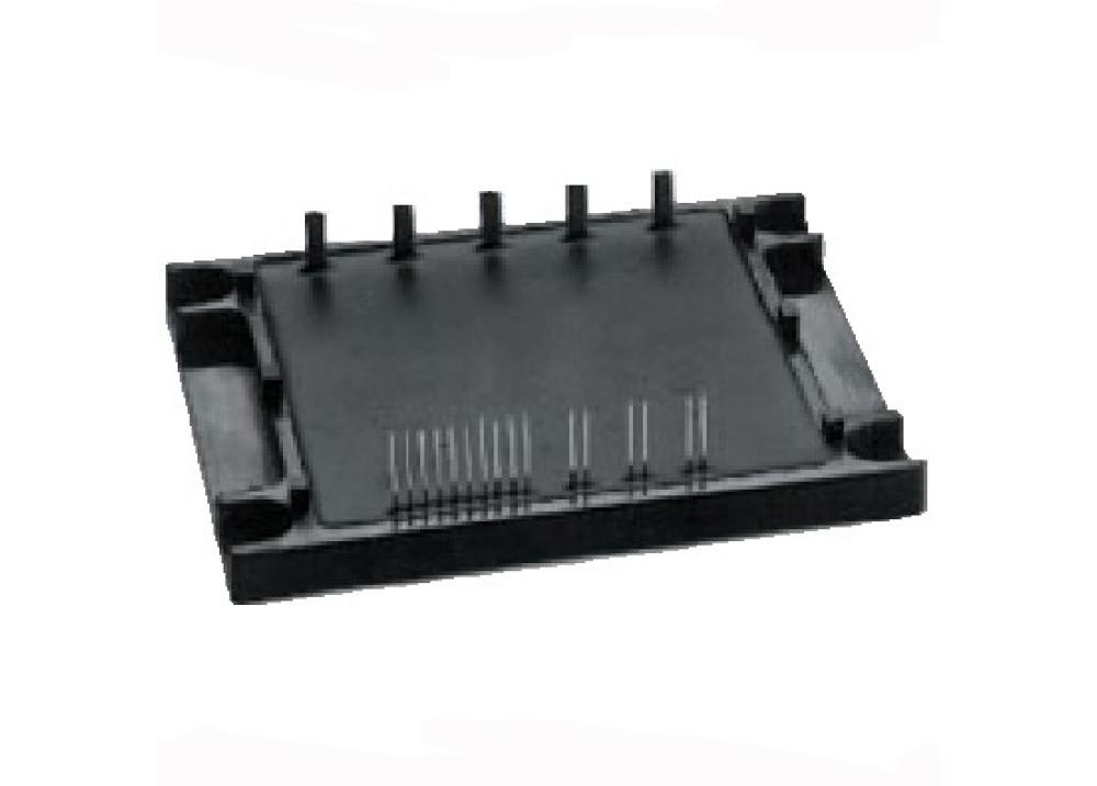 Module PS11037