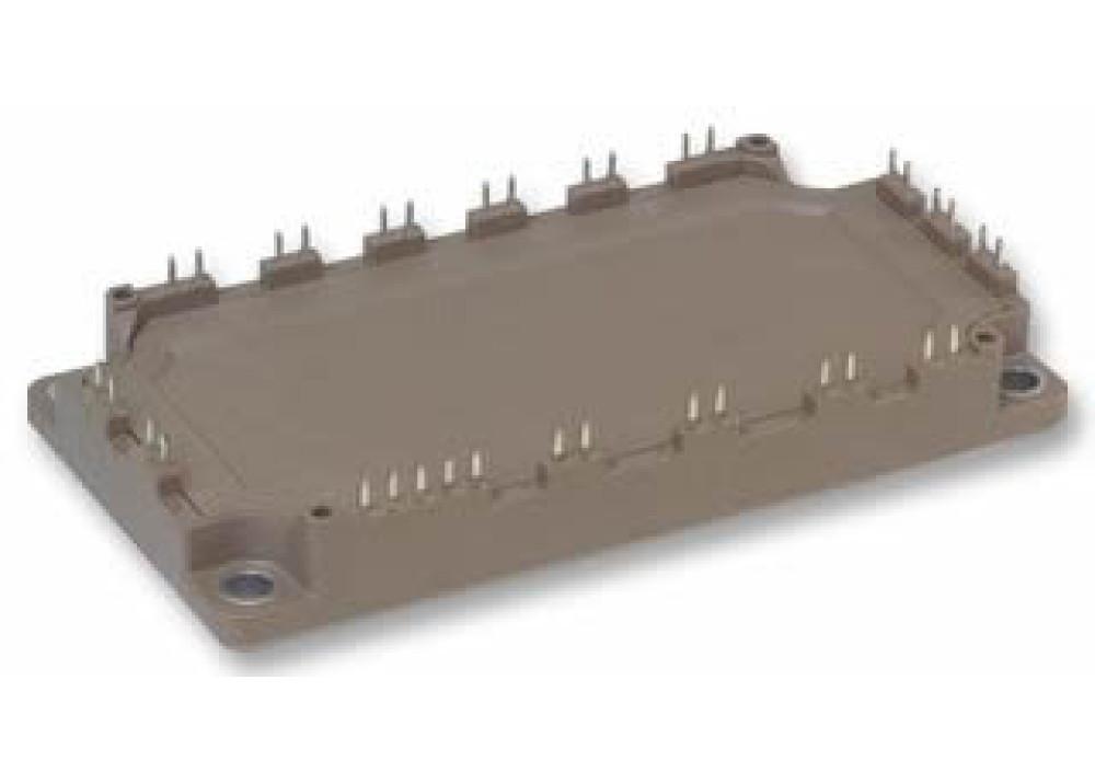 Module 7MBR50SC060-50