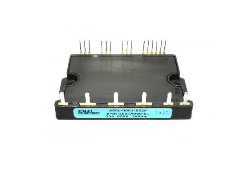 Module 6MBP20RTA060