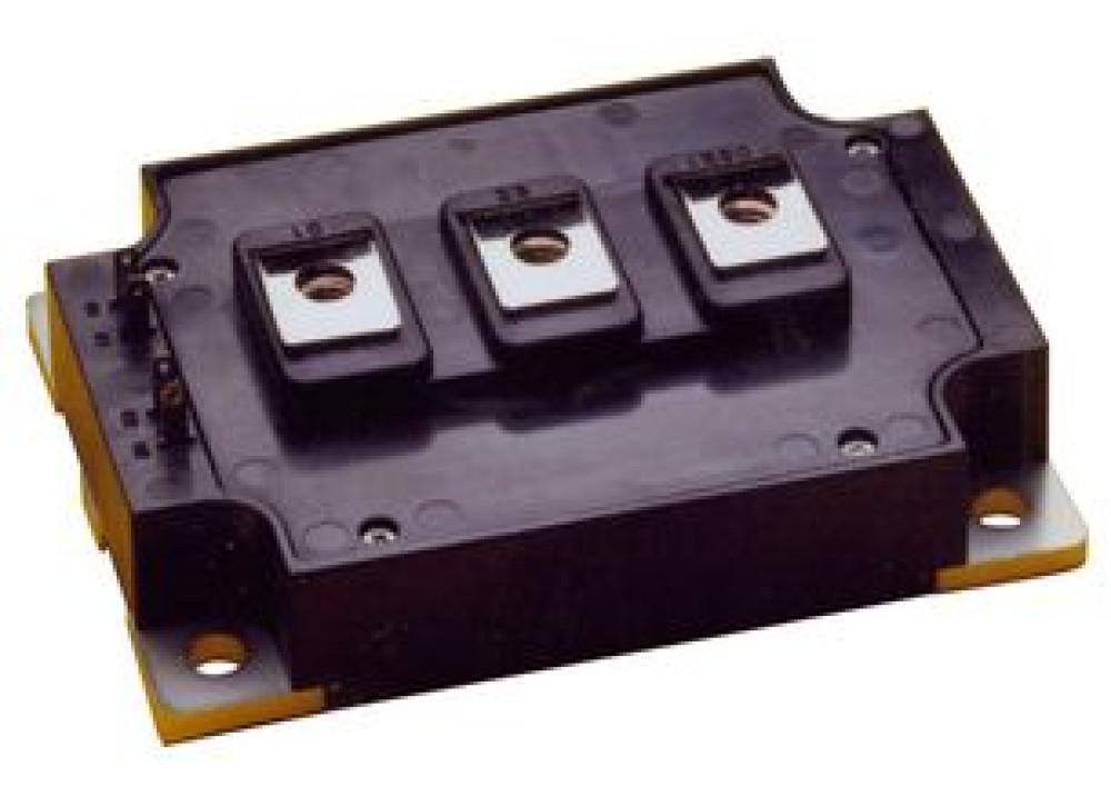 Module CM600DY-12NF IGBT 600V 600A