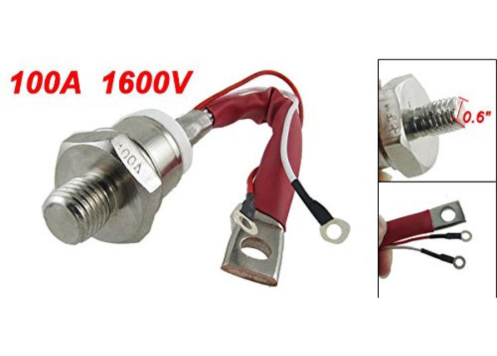 Thyristor KP100A_1600 100A 1600V