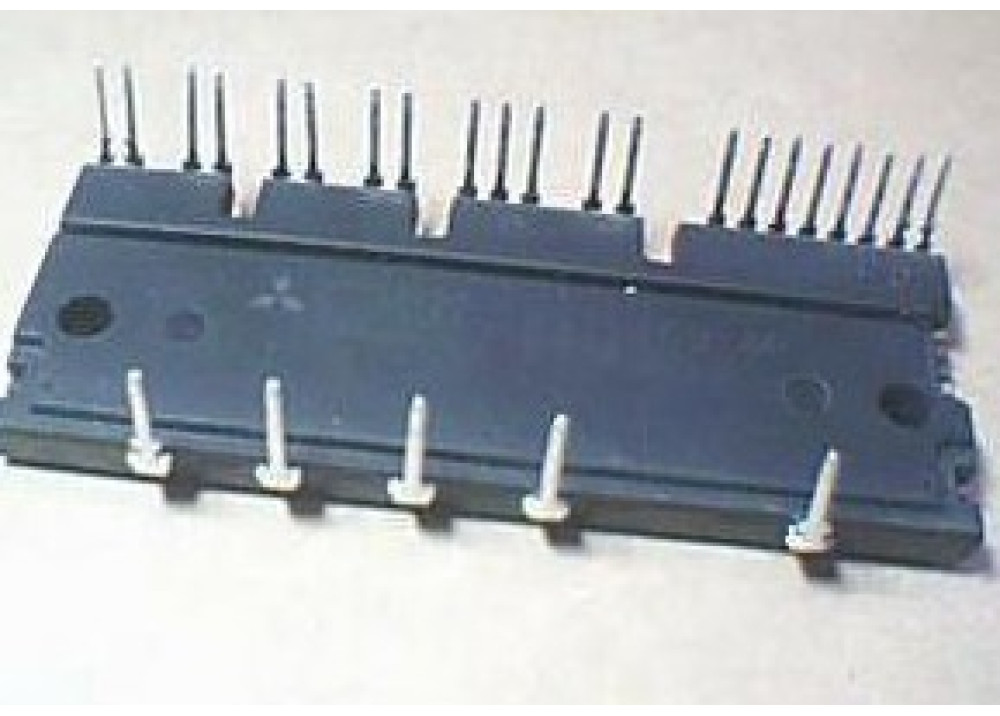 Module IGBT  PS21865-AP
