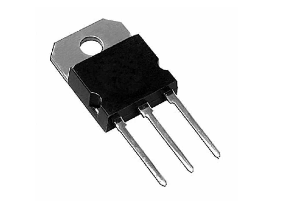 BD250 PNP 45V 25A 125W TO-247