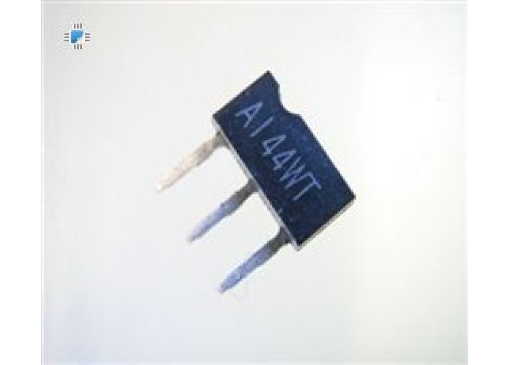 2SA144 NPN 20V 10mA TO-1