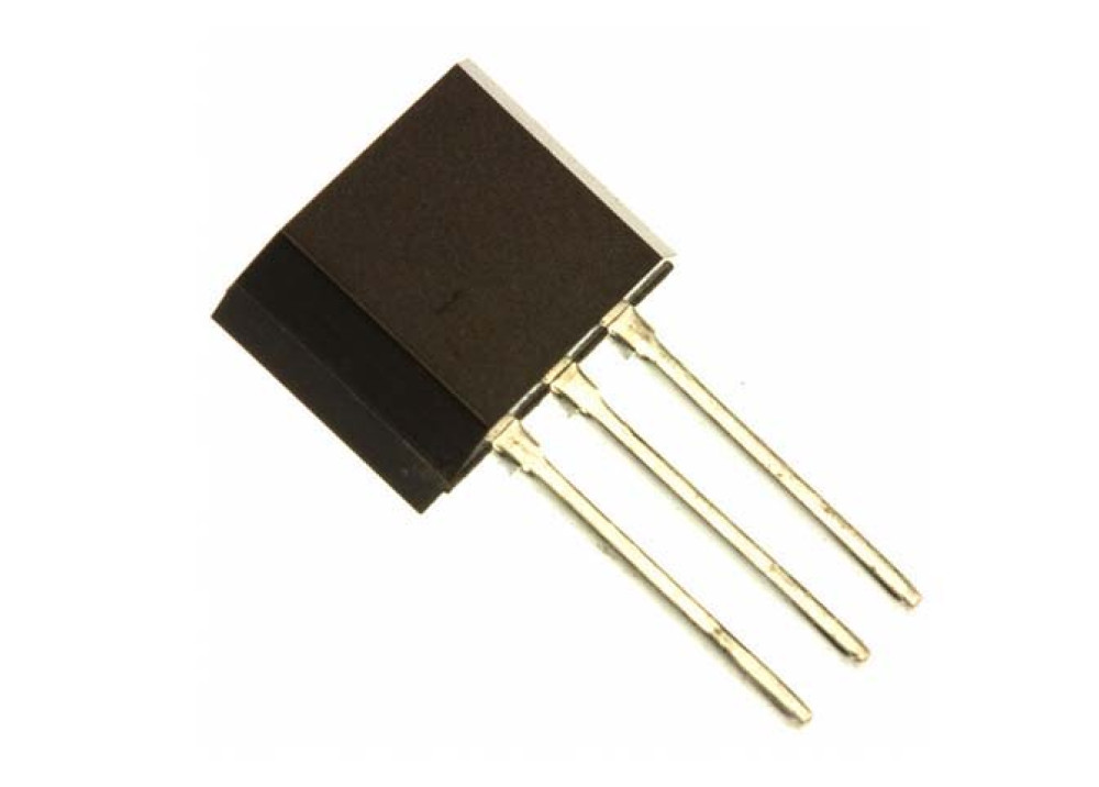 Triac Z0409MF 4A 600V TO-202-3