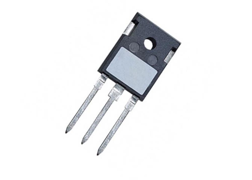 IXBH40N160 BiMOS W/D 33A 1600V 350W TO-247AD