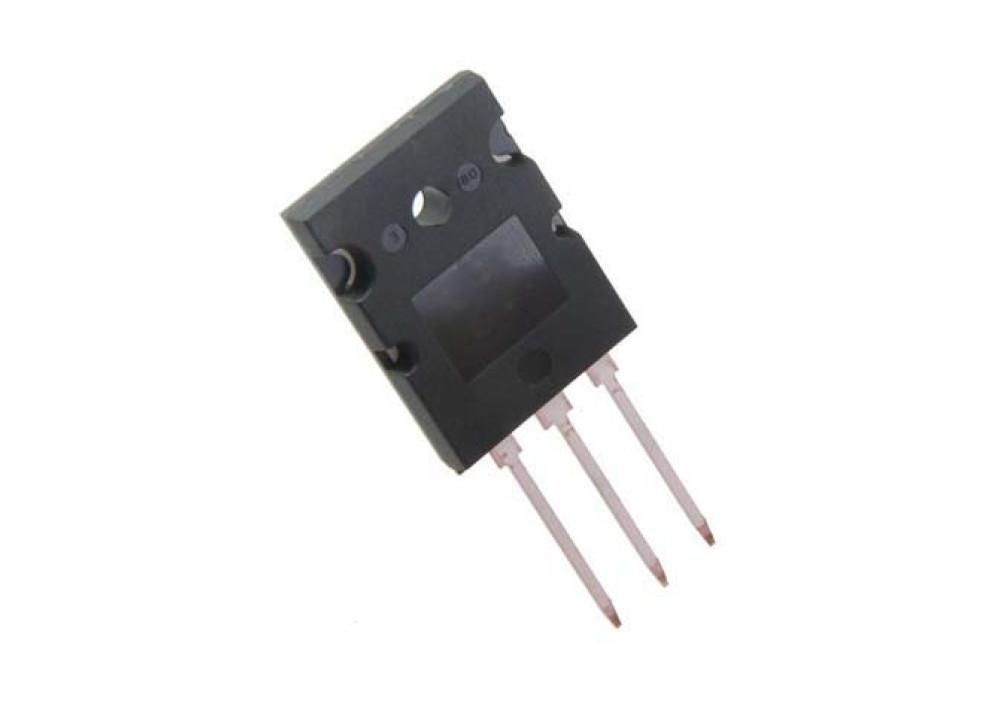 GT80J101 IGBT 80A 600V 200W TO-264