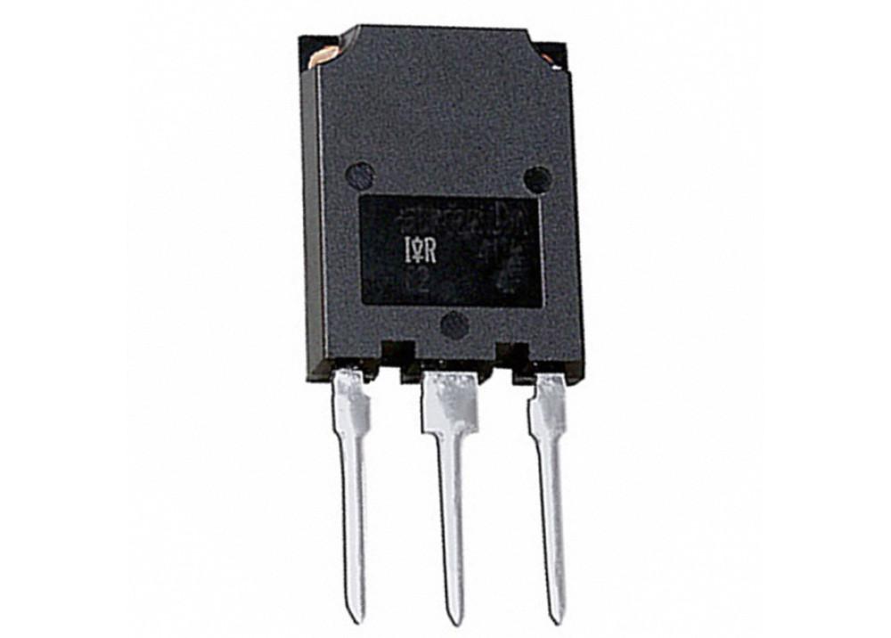 IRGPS60B120KDP IGBT W/D 105A 1200V 595W TO-274