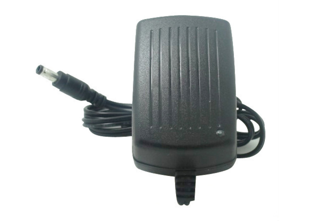 SMPS Adapter  12V 2A