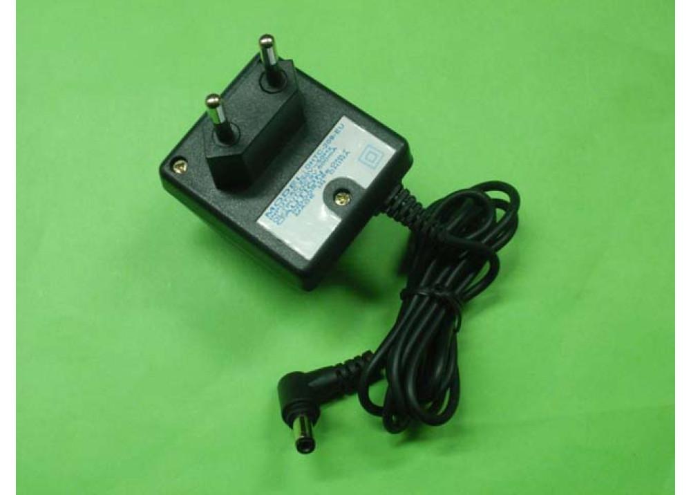 ADPTER DHTC-209 9V 500MA