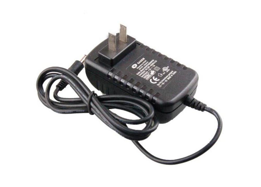 SMPS Adapter SAGEM 12V 2A