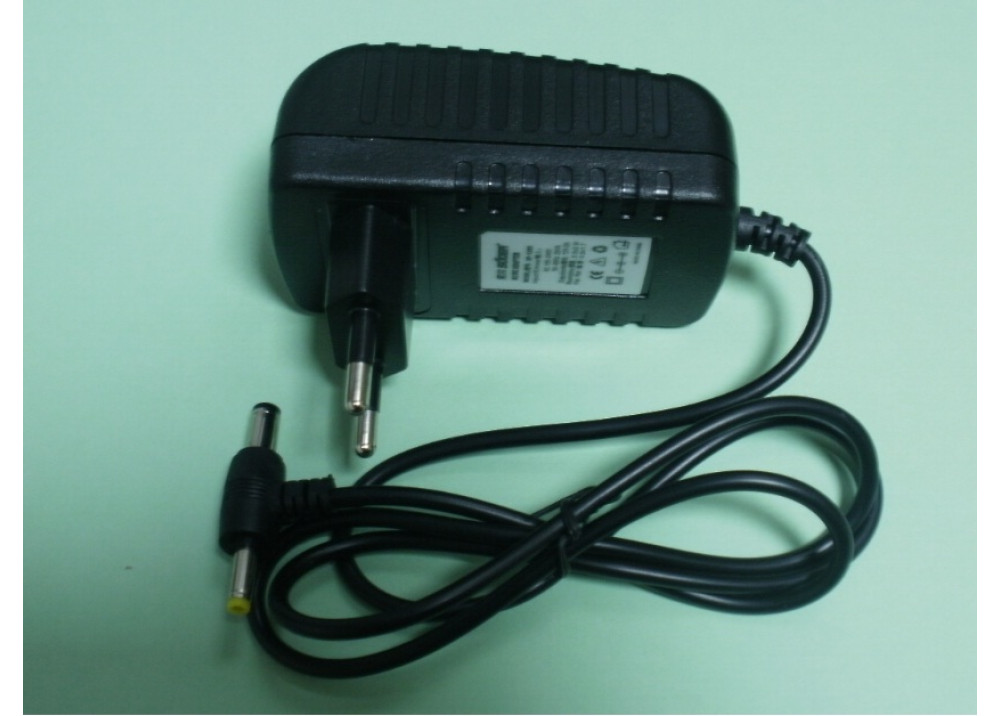SMPS Adapter SUOER SP-1202B 12V 2A