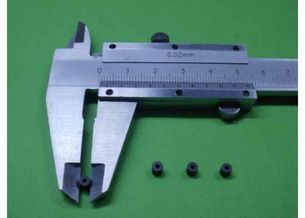 FERRIT BEAD 3.2x3x1.2mm