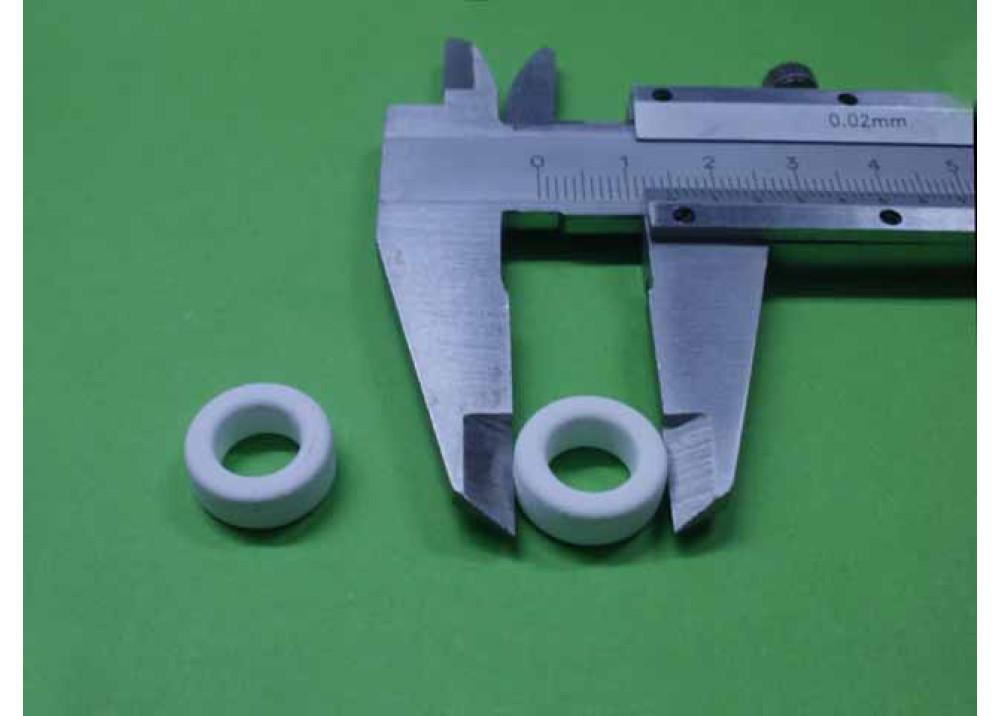 FERRIT RING 14x5x8mm
