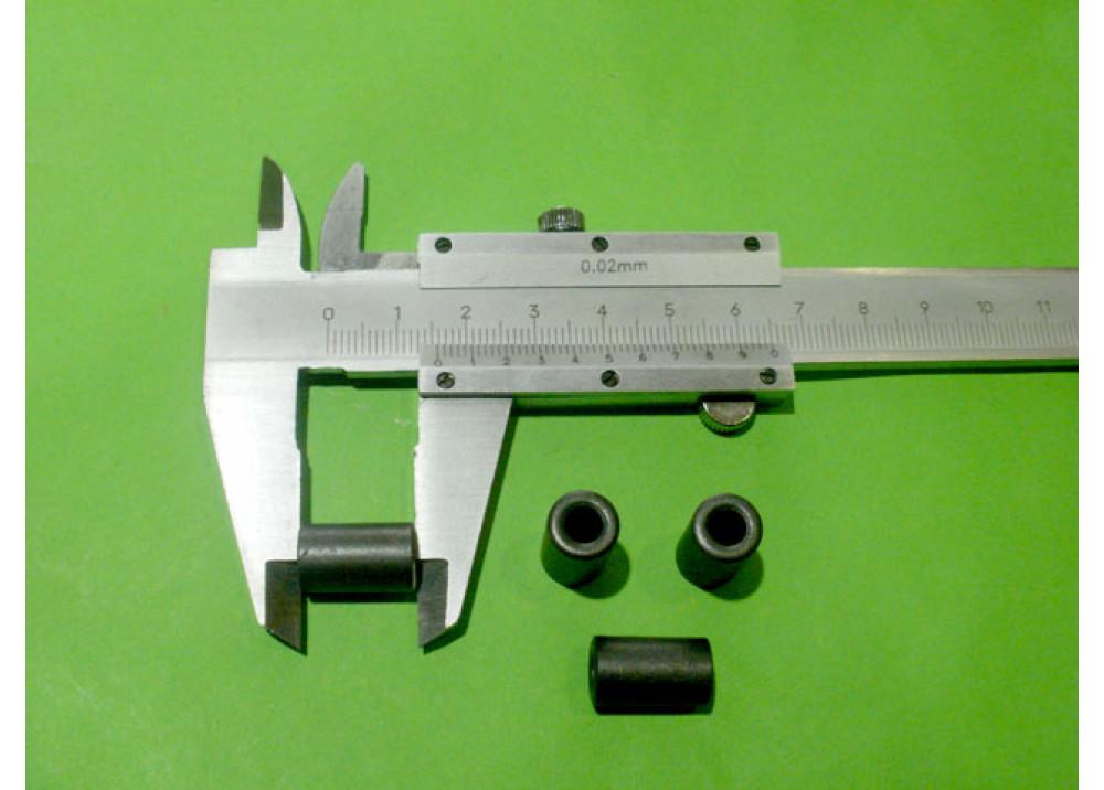FERRITE RING R9X5X16mm