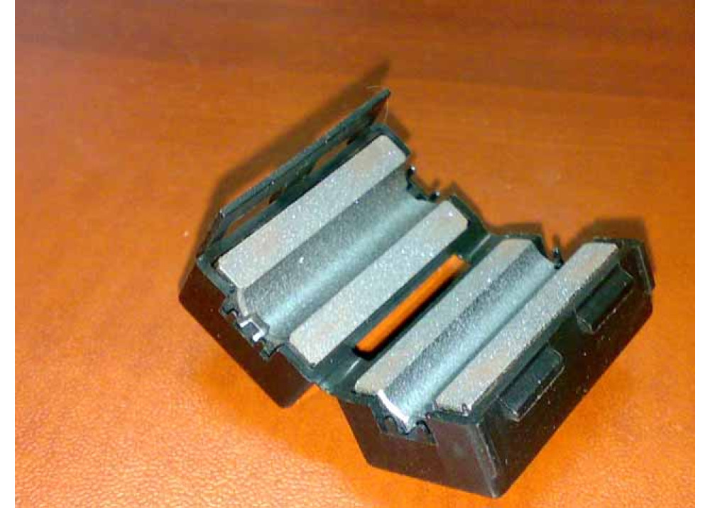FREET CABLE FILTER-2