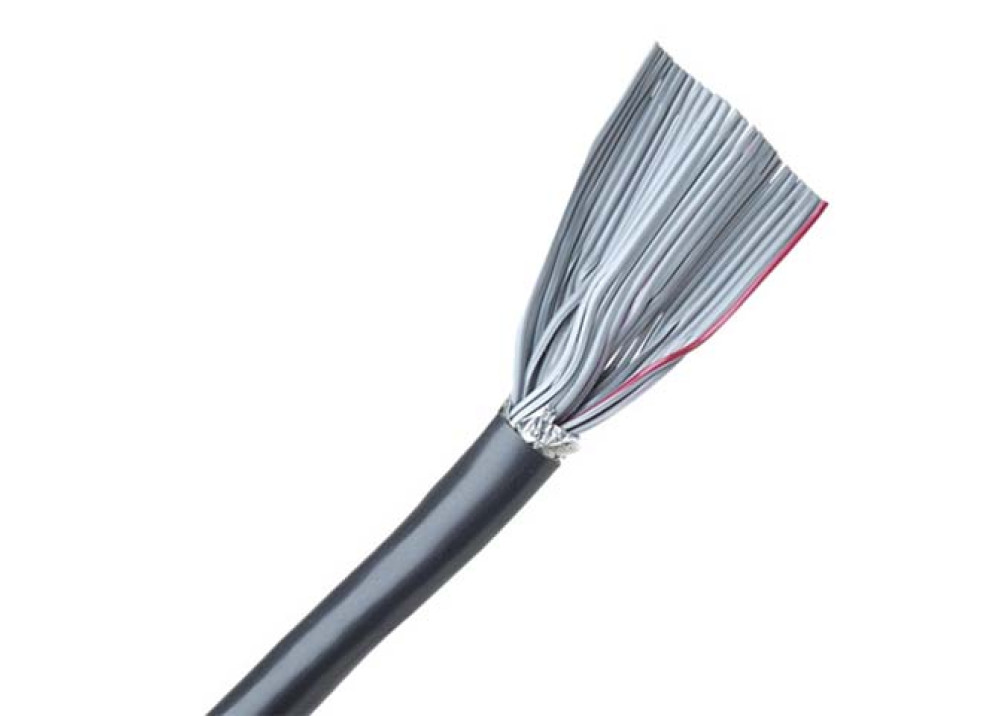 FLAT CABLE 30P