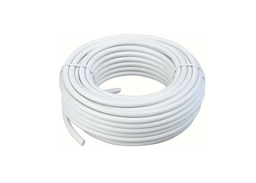Cable ANTENNA 10m