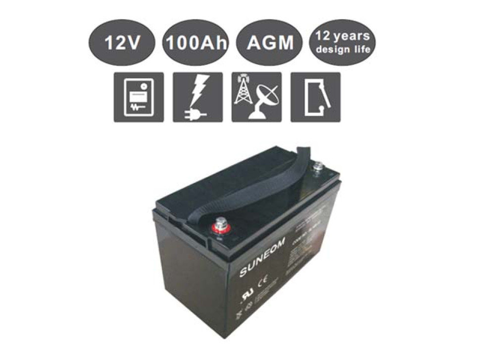 BATTERY SOCKET CR1620/ 1