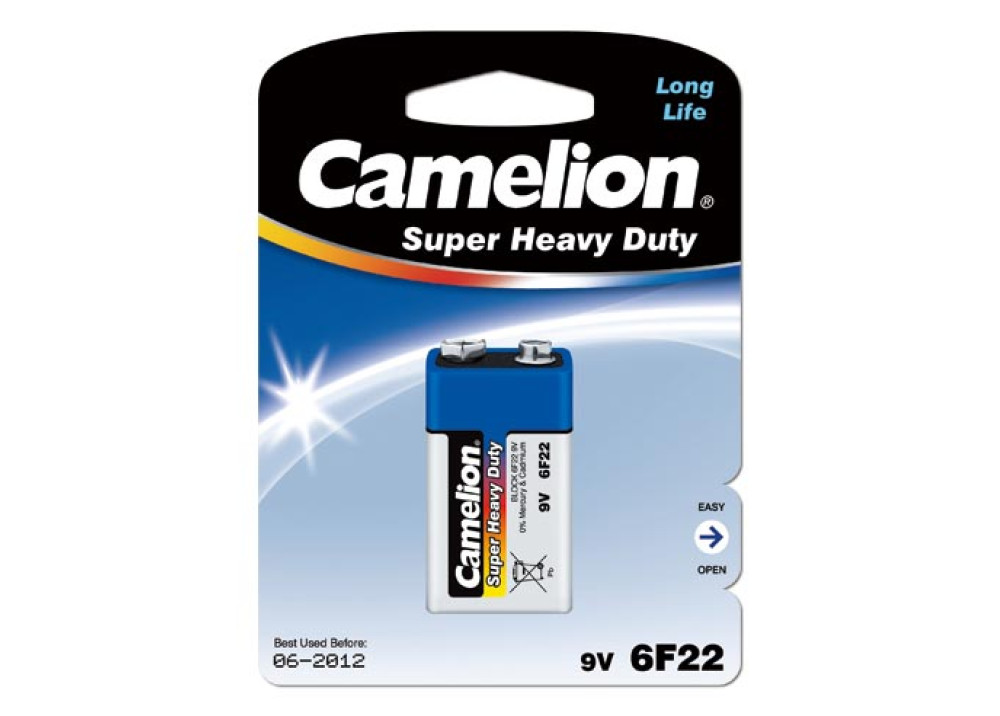 CAMELION_BATTERY_6F22_BP1B_9V