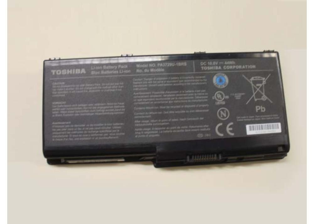TOSHIBA PA3730U-1BRS 10.8V 8.7A