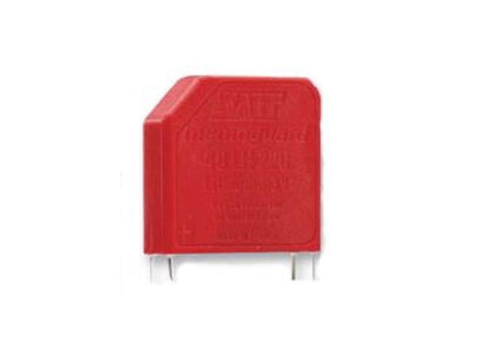 BATTERY Lithium 3V