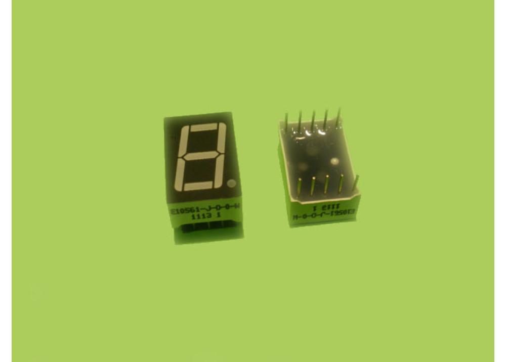 LED0.56-1R
