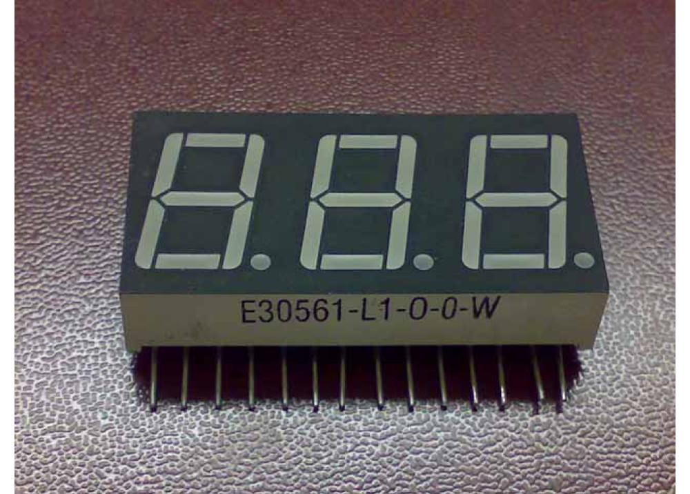 LED0.56-3RS