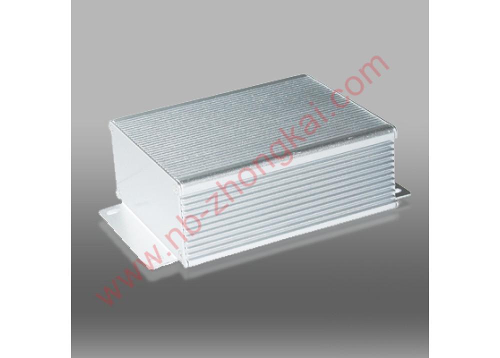 Aluminum Cabinet AL 35