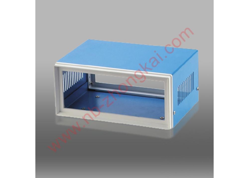 Metal Cabinet AU 5