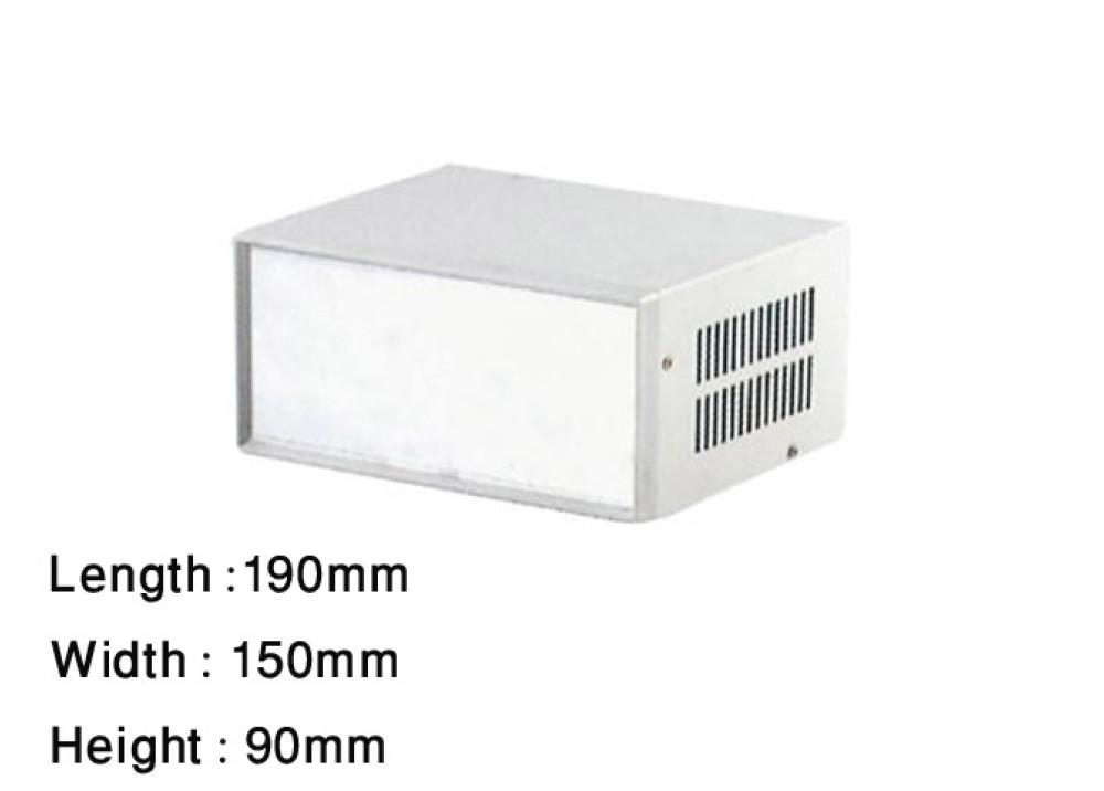 Metal BOX HF-D-16