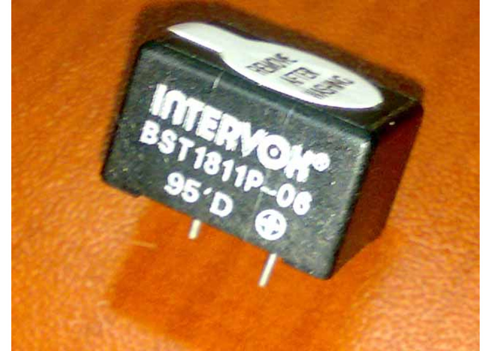 Speaker BST1811P-06