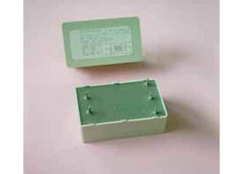 FILTER 2.5A 250V PCB