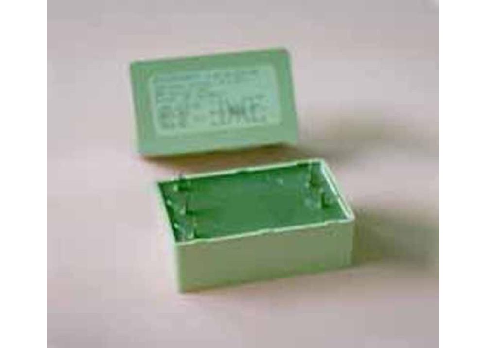FILTER 1A 250V PCB