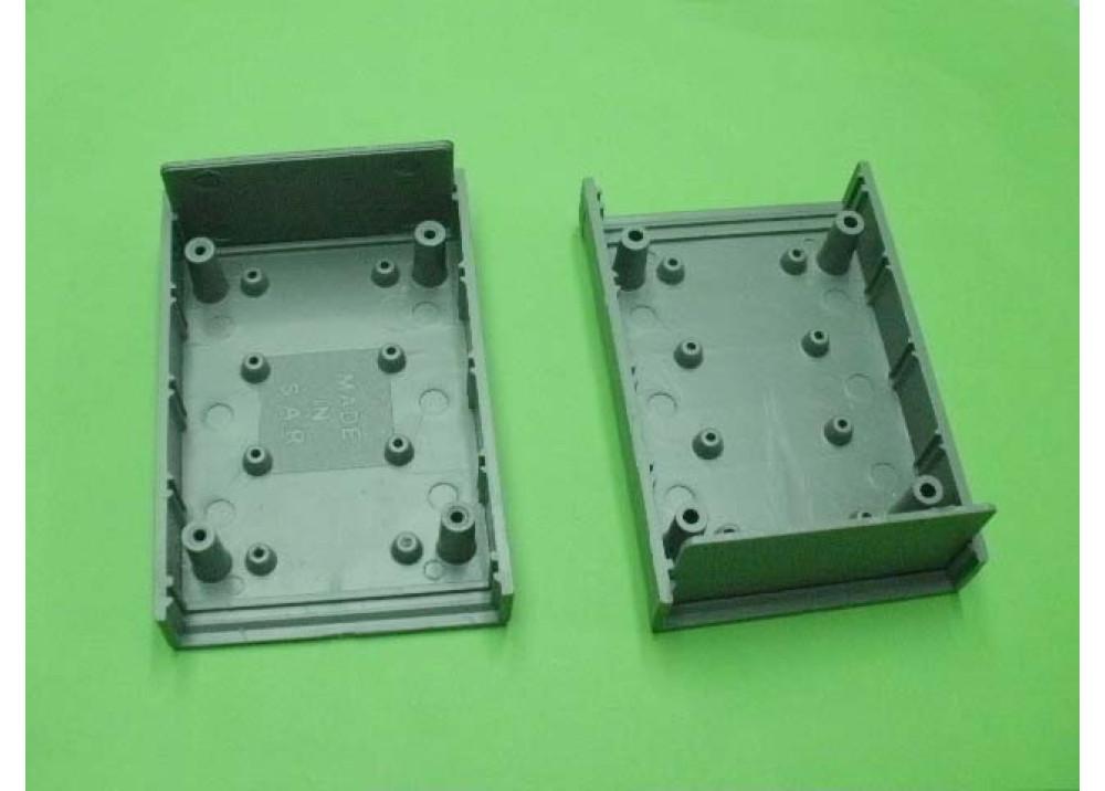 BOX021 7X5cm