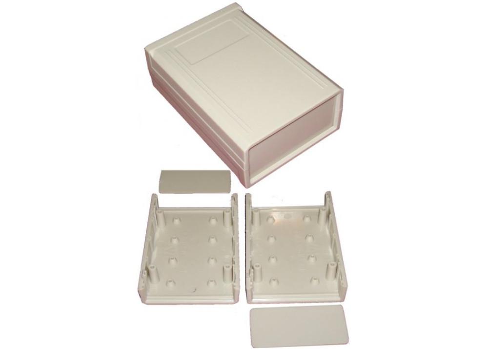 BOX026 19X14.5cm