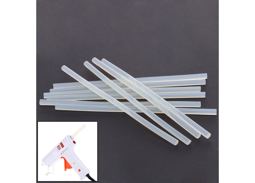 Hot Melt Glue Sticks Diameter 7mm