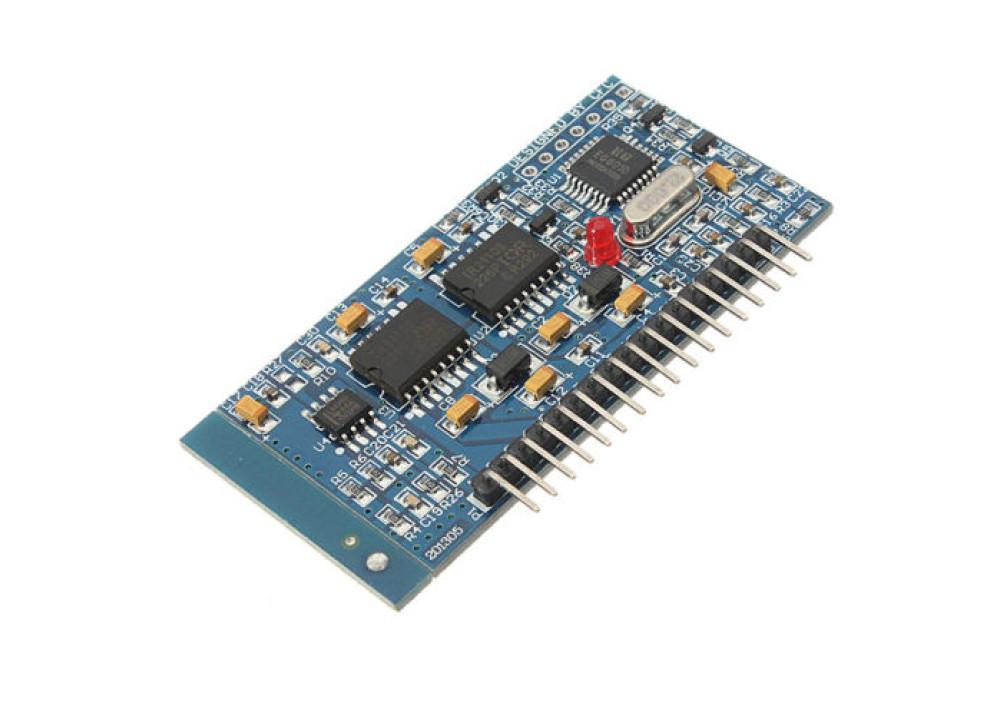 Pure Sine Wave Inverter EGS002 12V