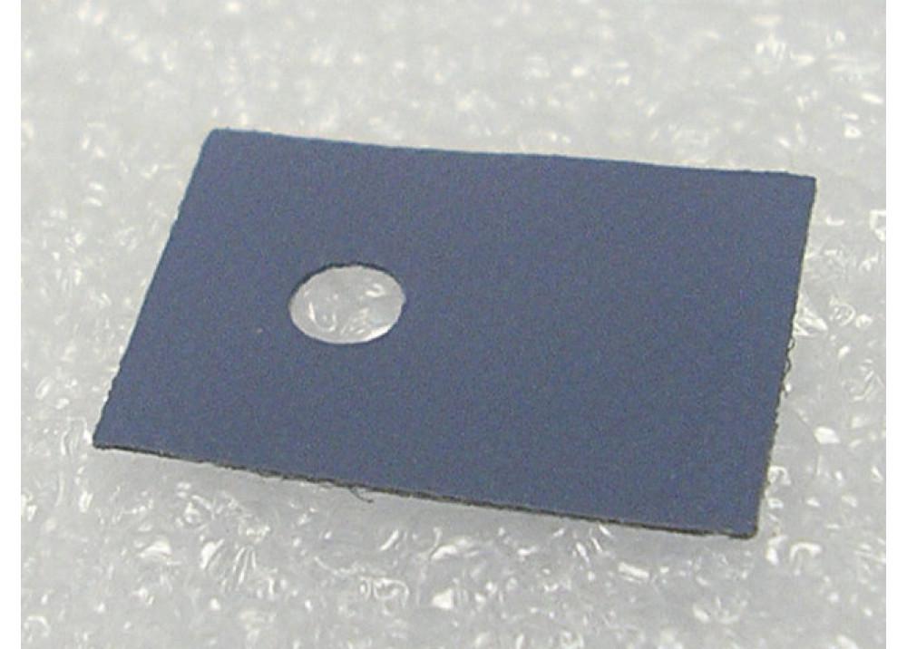 Silicon Rubber Insulator TO-264