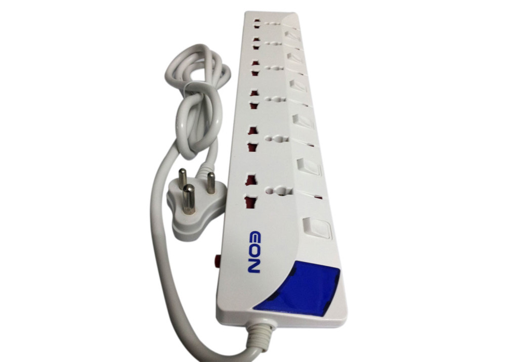 Electric extension cord KB MTS-G167
