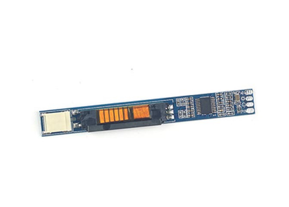 LCD INVERTER AVT-928 5V~28V