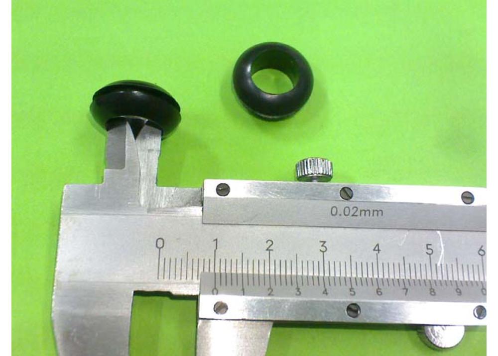 GROMMET 10mm