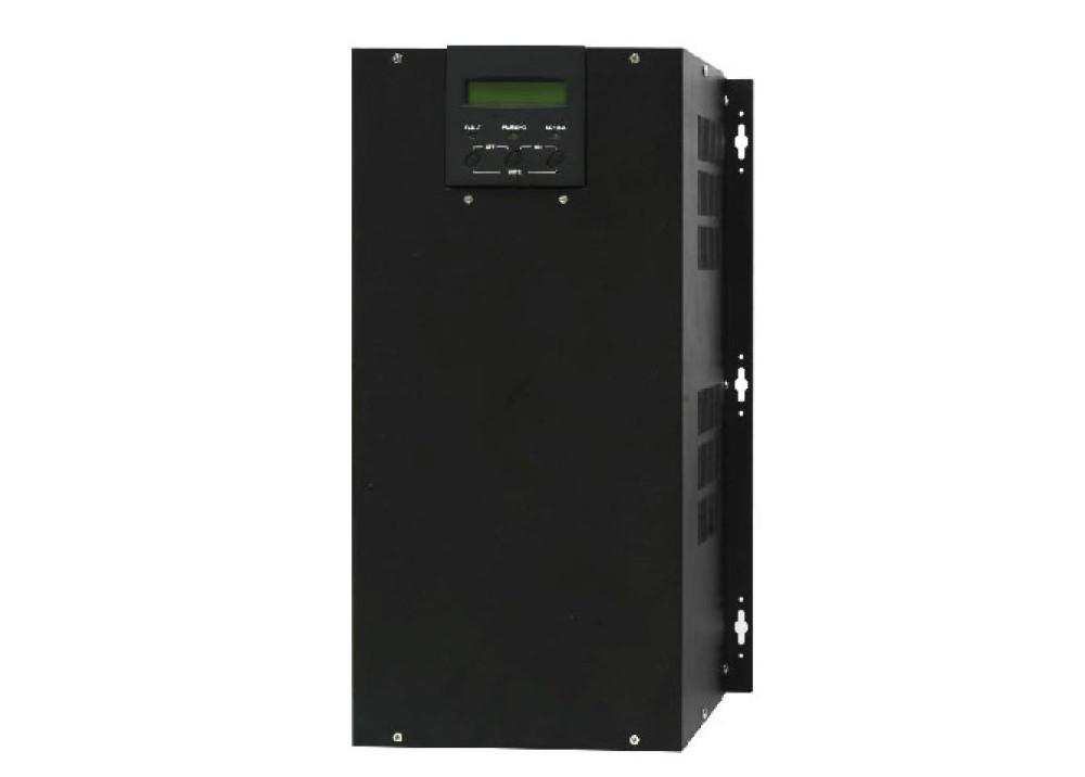 UPS WELI 3000VA 1800W LCD