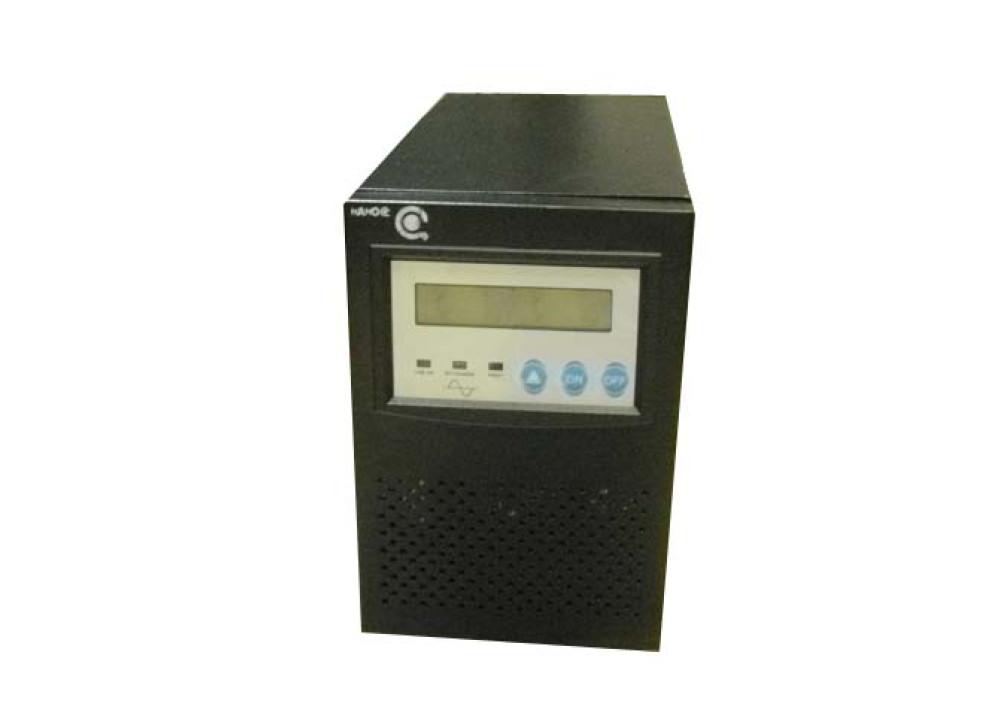 UPS NANO 1500VA 1500W LCD