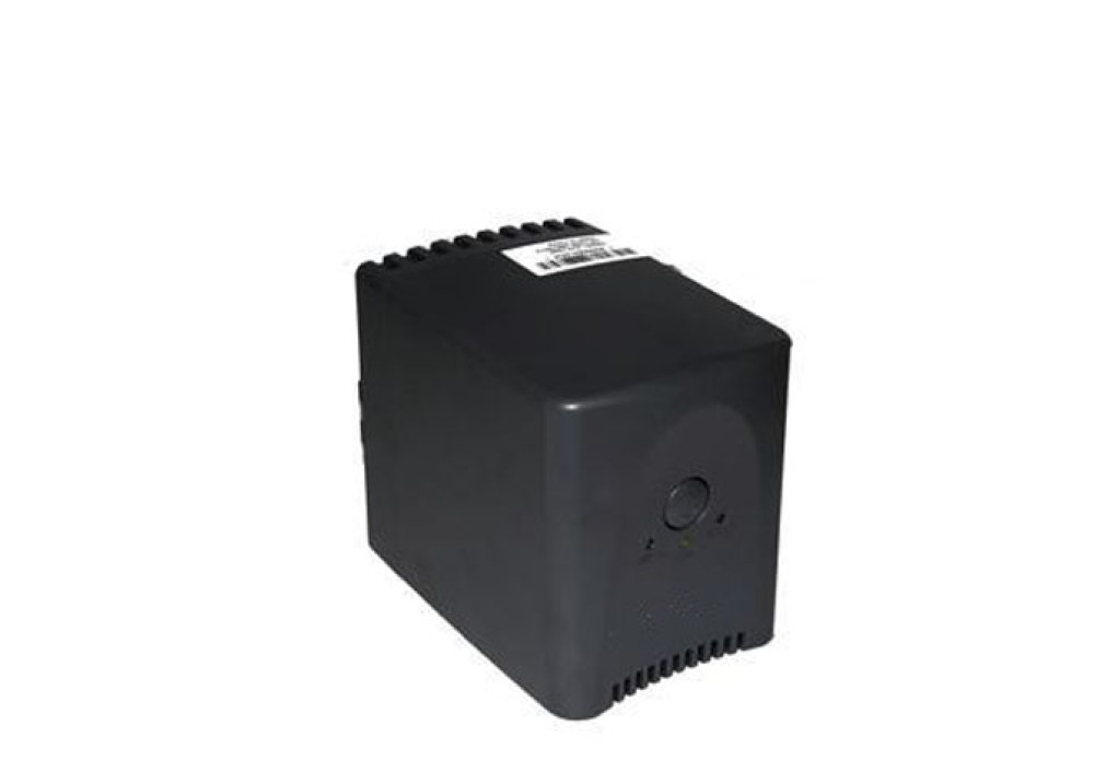 AUTOMATIC VOLTAGE REGULATOR 600VA