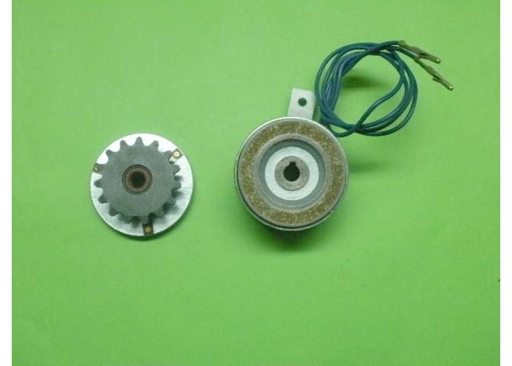 SHINKO Electromagnetic clutch/brake  BO-4.2 24V 7.5W