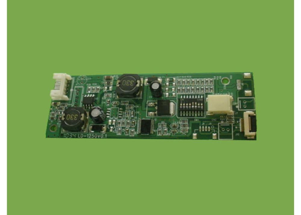 Display Accessory LD1250-M220Z3-LA1
