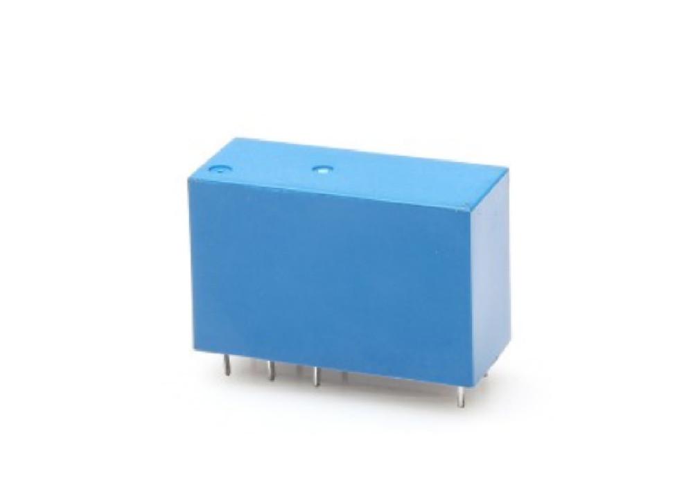 RELAY JQX-14FC 2Z/24VDC 24V 20A 8P 2C C